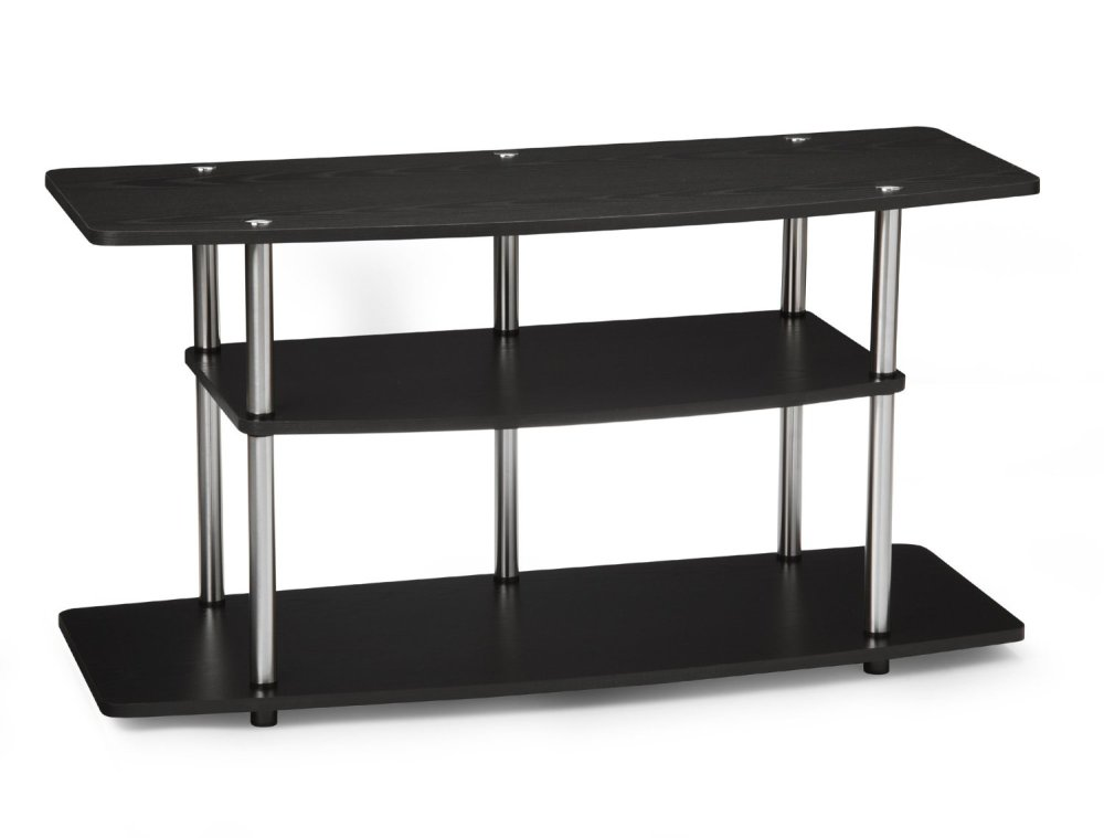 Inexpensive Tv Stands