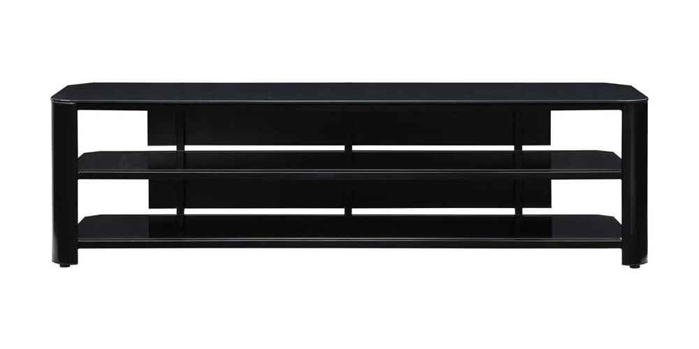 Innovex Oxford Tv Stand 73 Inch