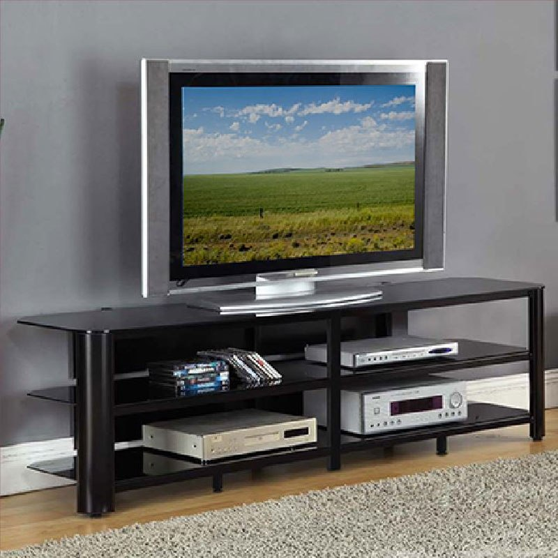 Innovex Oxford Tv Stand