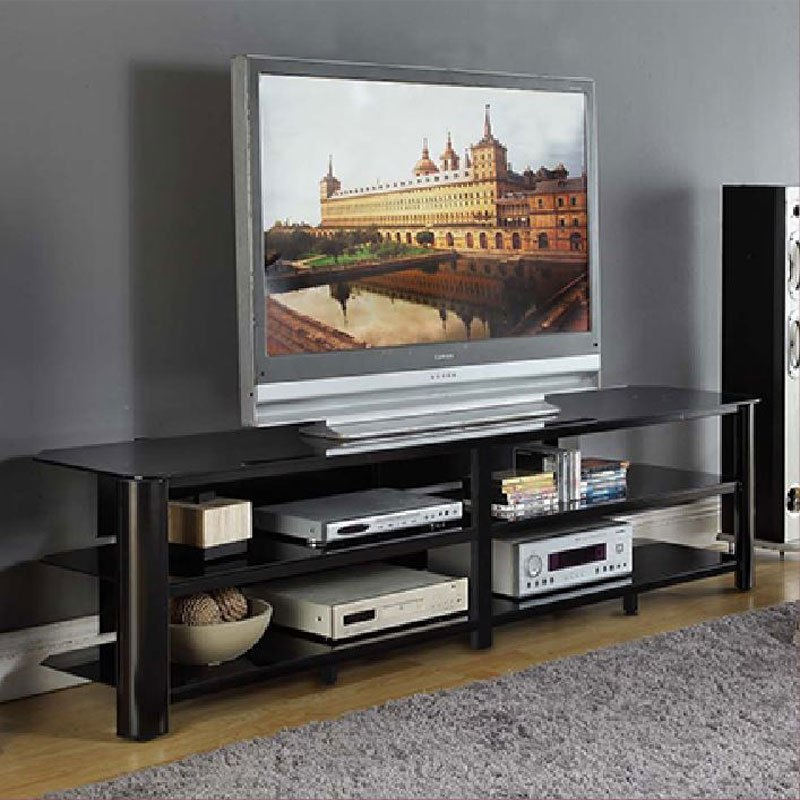 Innovex Tv Stand