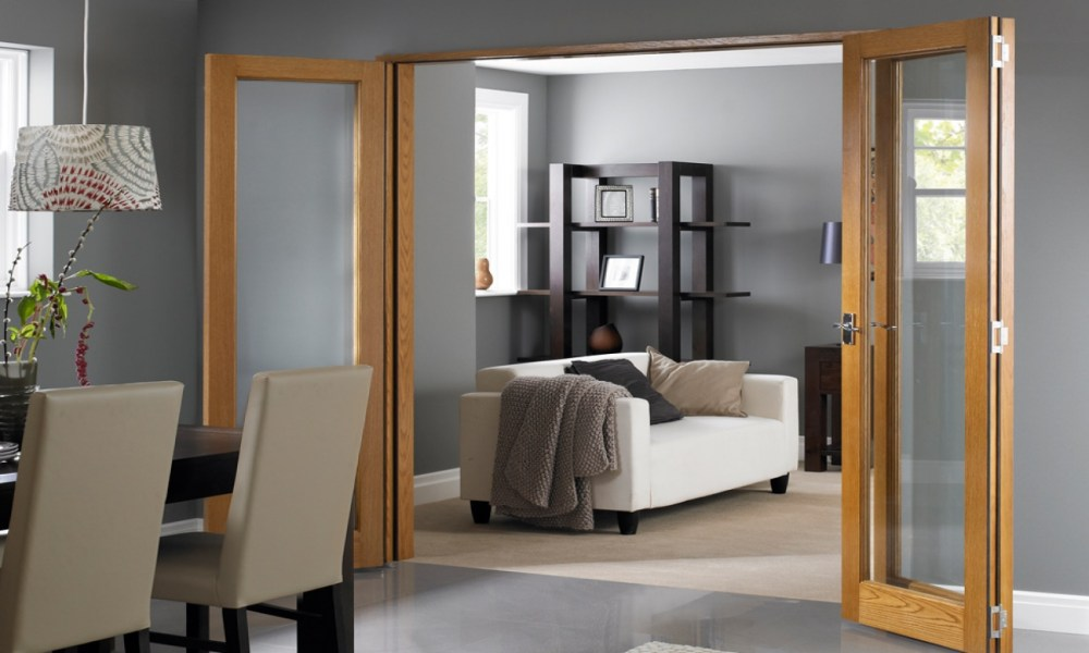 Internal Sliding Doors Room Dividers