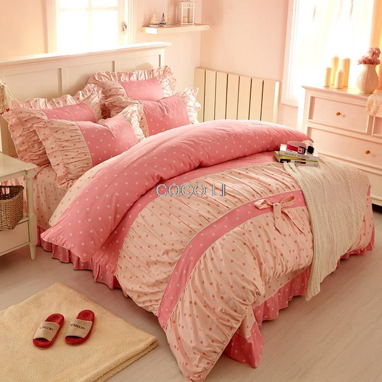 Japanese Style Comforter Sets