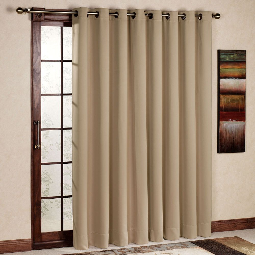 Jc Penney Curtains Valances
