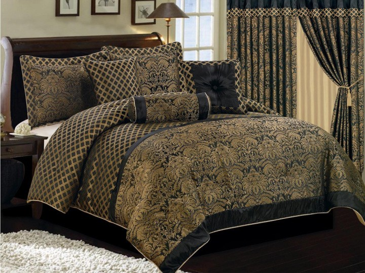 Jcpenney Comforter Sets