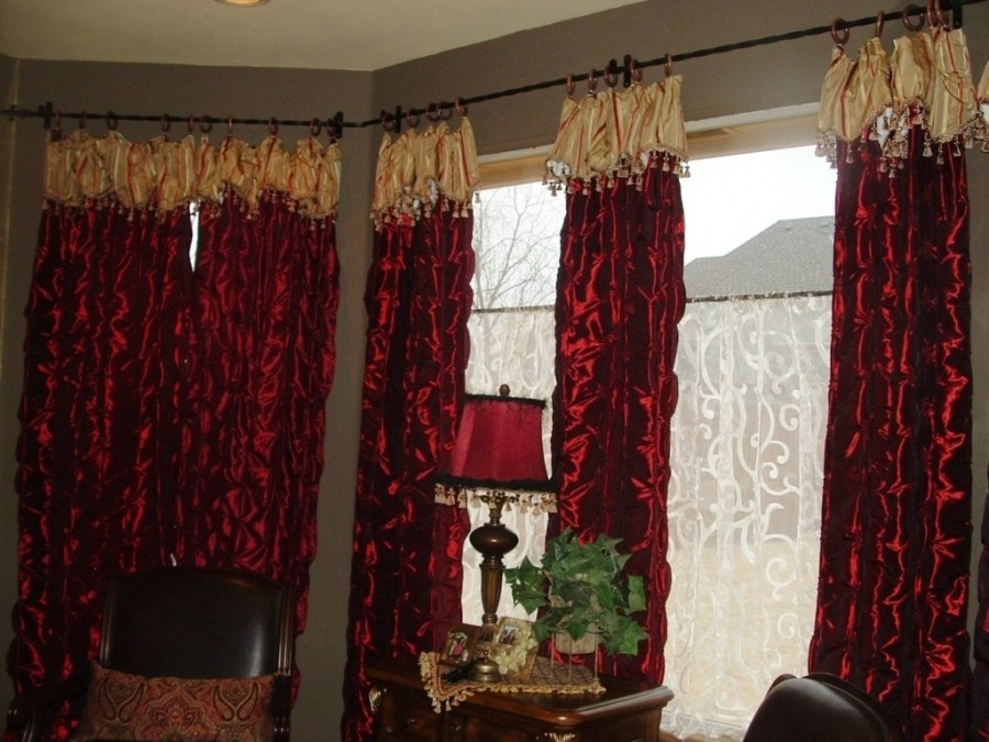 Jcpenney Window Treatments Photo Album Home Design Ideas Regarding Jcp Window Treatments Pertaining To Really Encourage