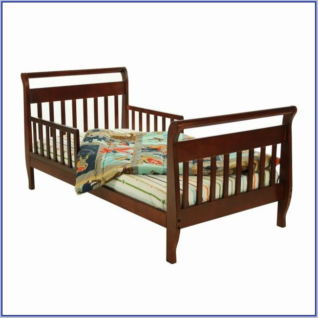 Kid Bed Rails Walmart