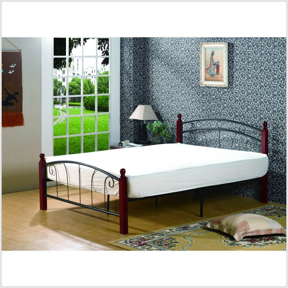 Kid Full Size Bed