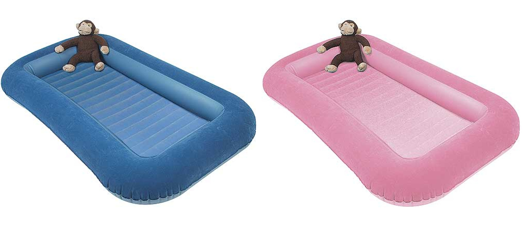 Kids Air Bed