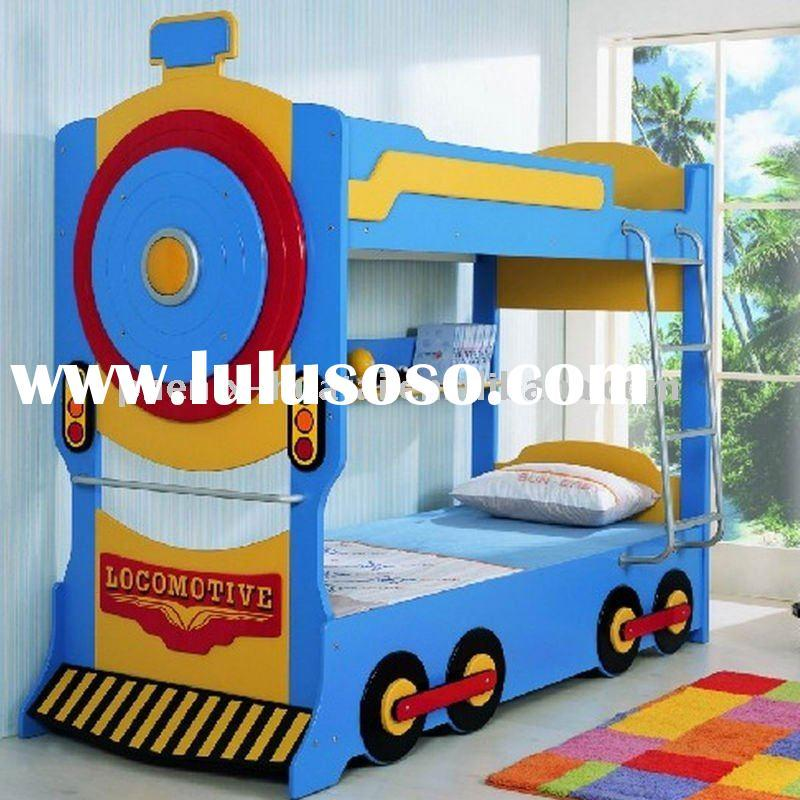 Kids Bed On Sale