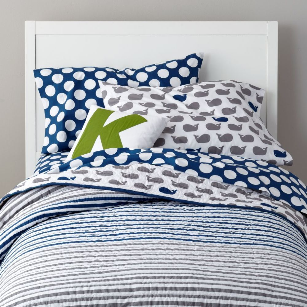 Kids Bedding Boys