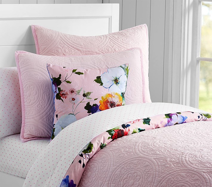 Kids Bedding Clearance