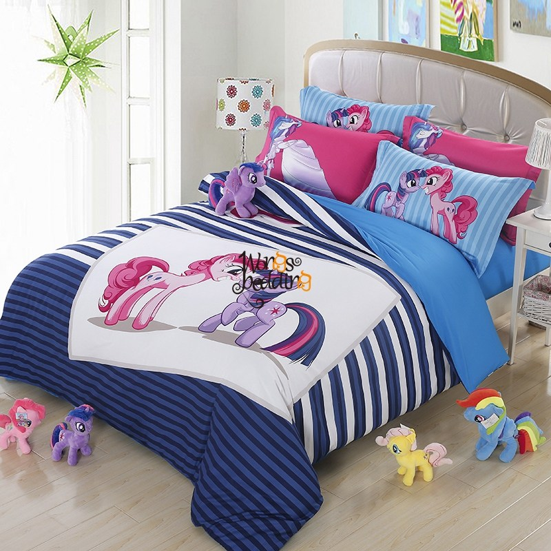 Kids Bedding Sale