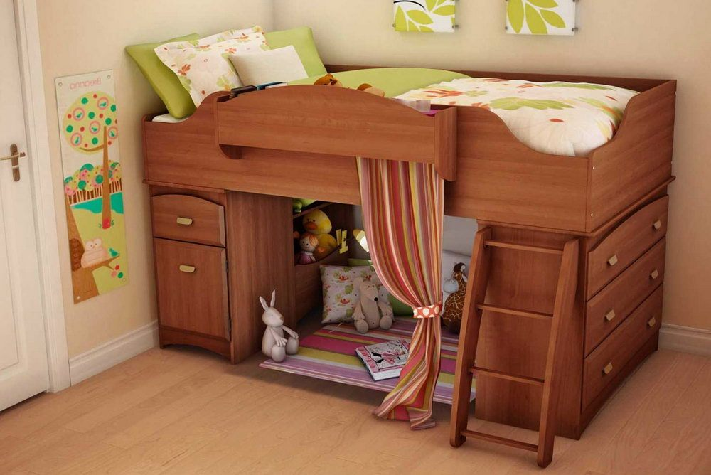 Kids Beds Clearance