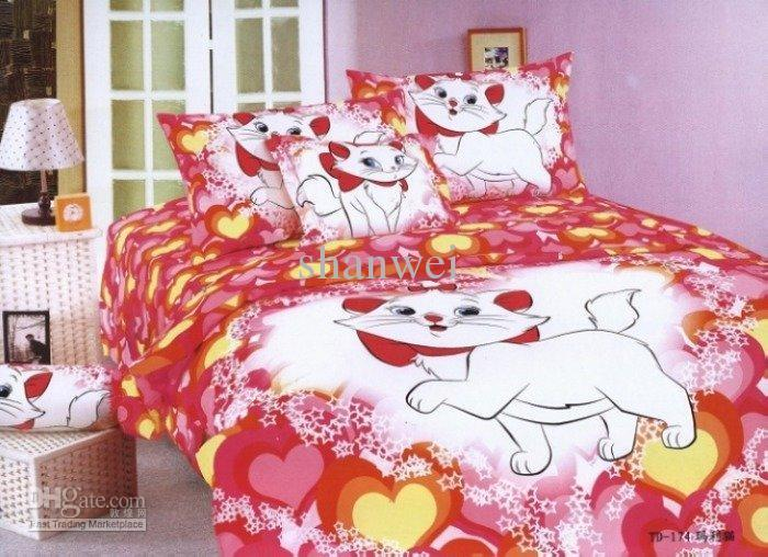 Kids Comforter Sets For Girls