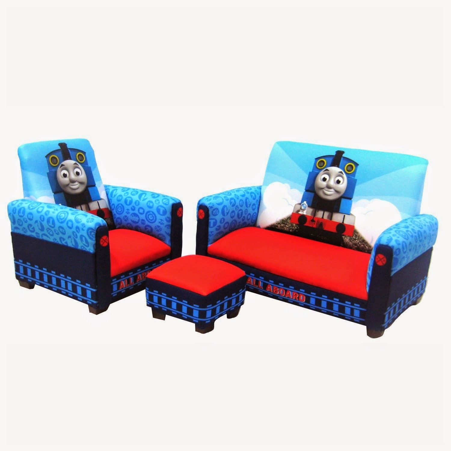 Kids Couch Beds