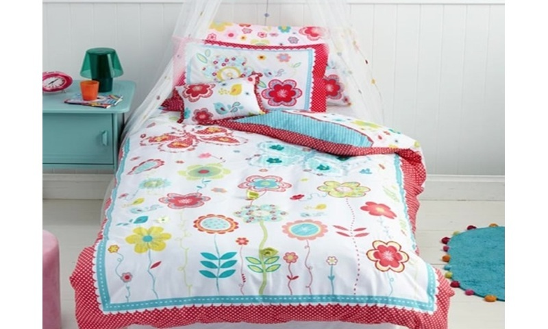 Kids Cubby House Beds