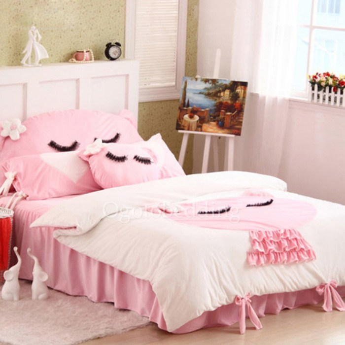 Kids Full Size Bedding Sets
