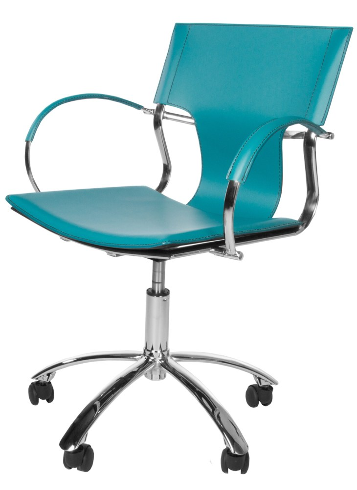 Kids Office Chairs