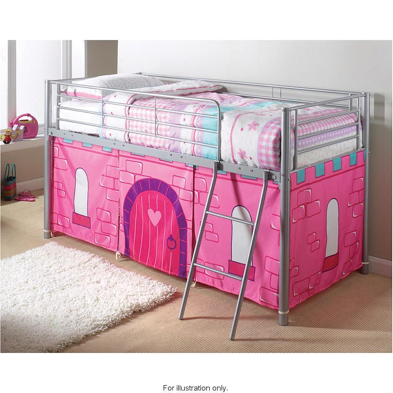 Kids Princess Beds
