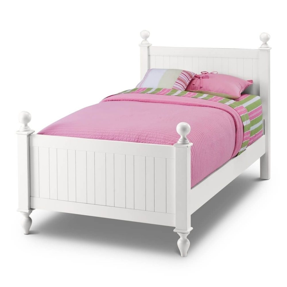 Kids Single Bed Frames