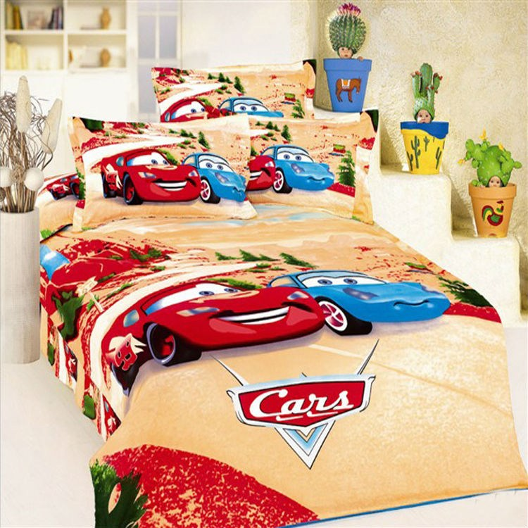 Kids Twin Bedding Sets