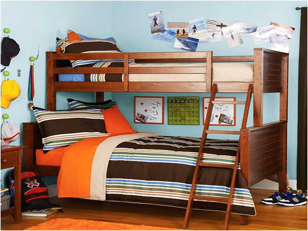 Kids Twin Beds Walmart