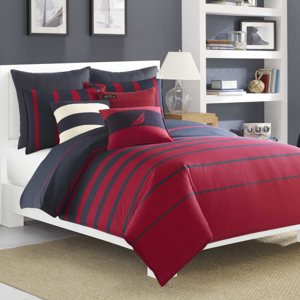King And Queen Comforter Sets