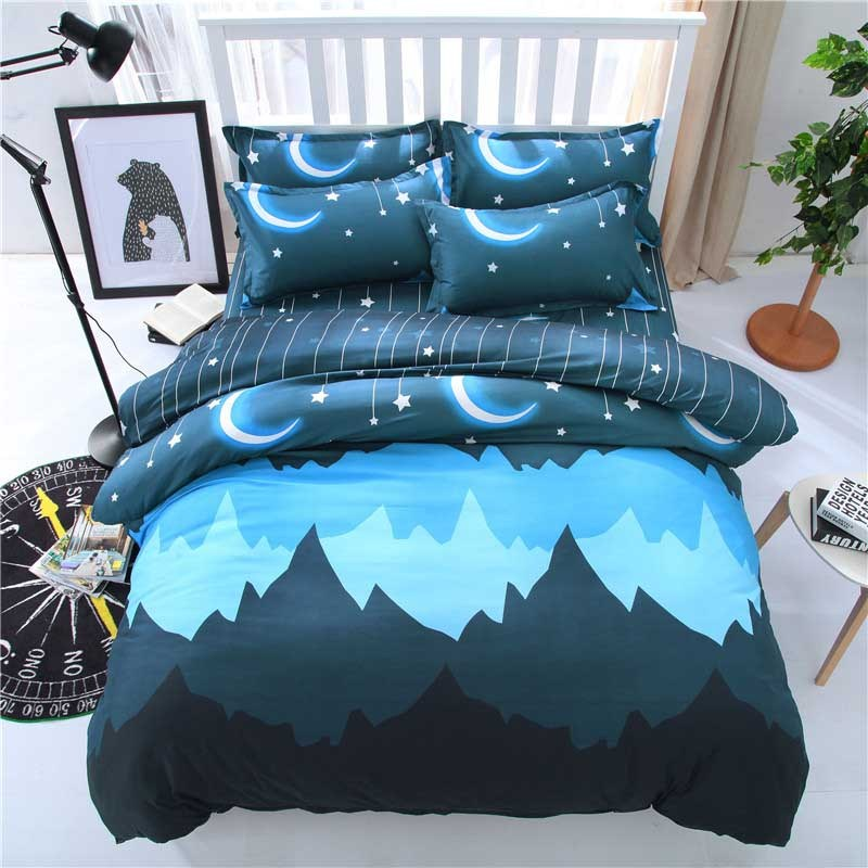 King Bed Comforter Sets Sale