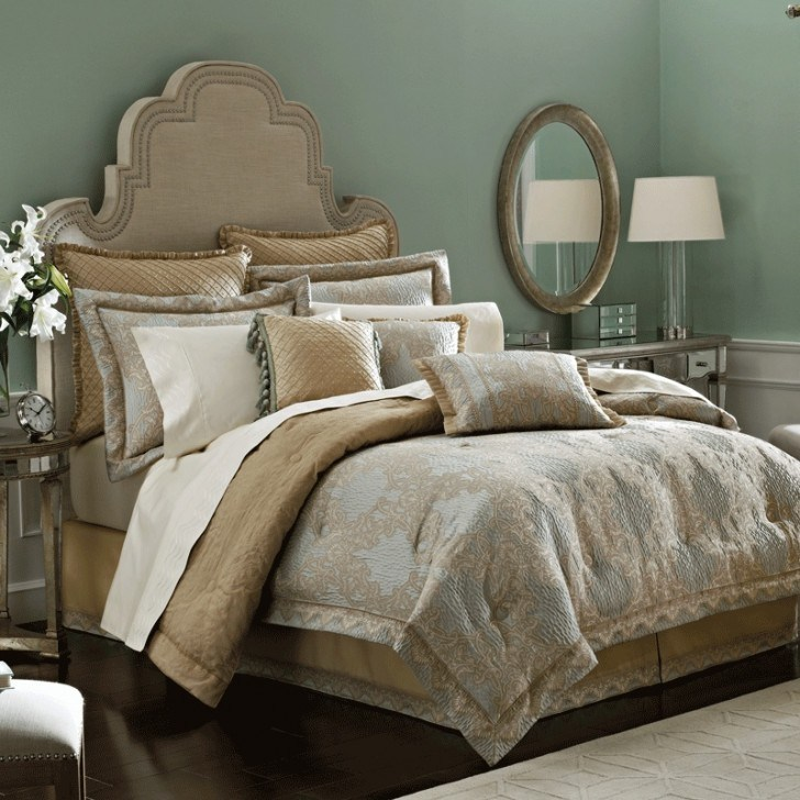 King Comforter Sets Clearance
