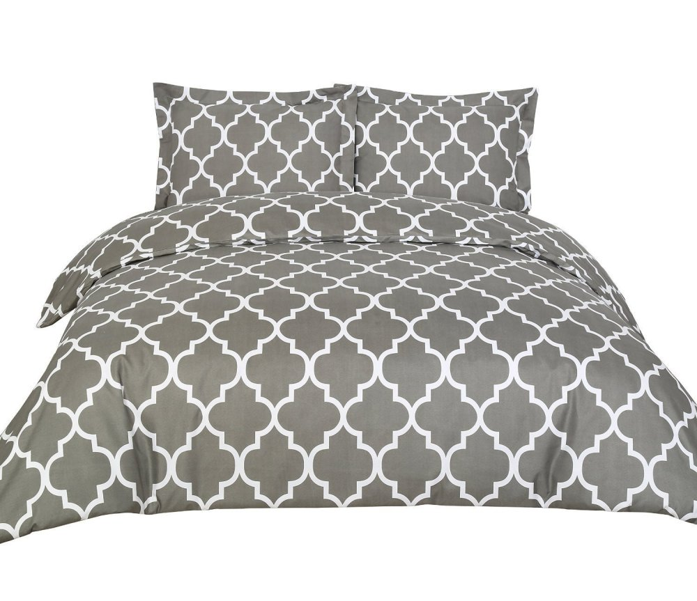 King Size Comforter Sets Amazon
