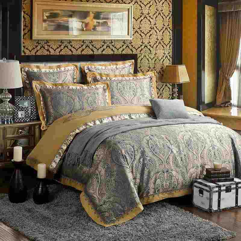 King Size Comforter Sets