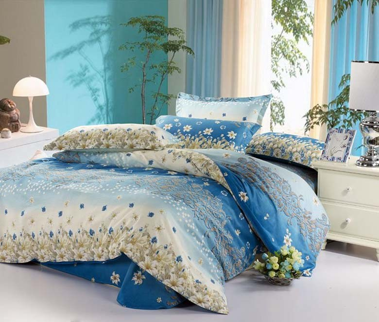 King Size Comforters Sets