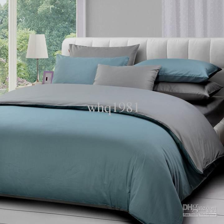 King Size Teal Comforter Sets