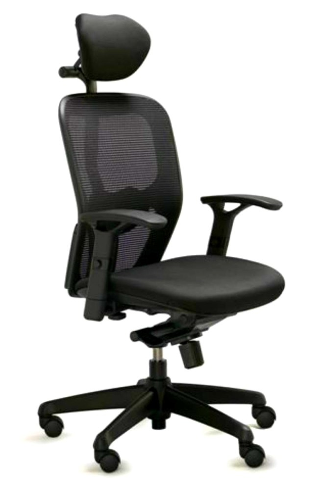 Kneeling Office Chair Amazon