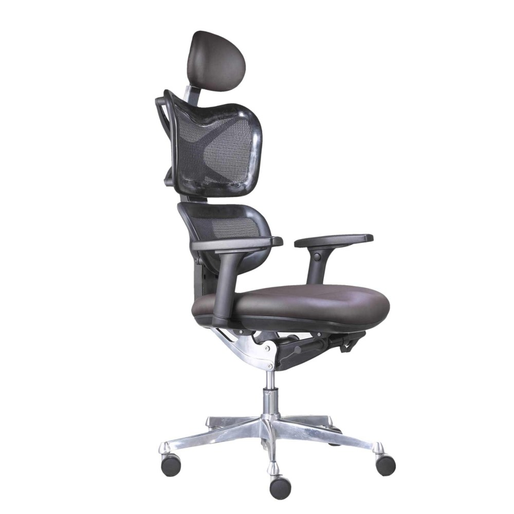 Kneeling Office Chair Argos