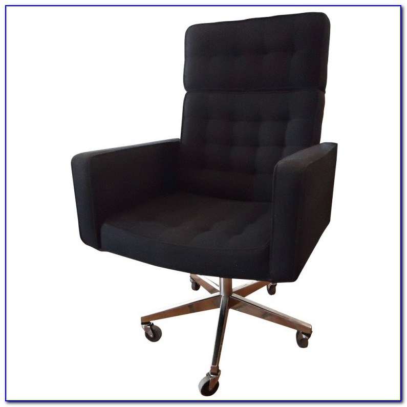 Knoll Office Chair Amazon