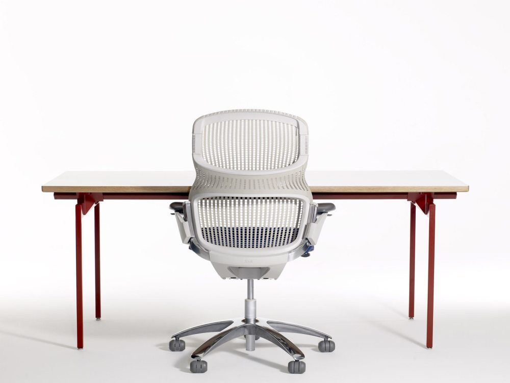 Knoll Office Chair Generation