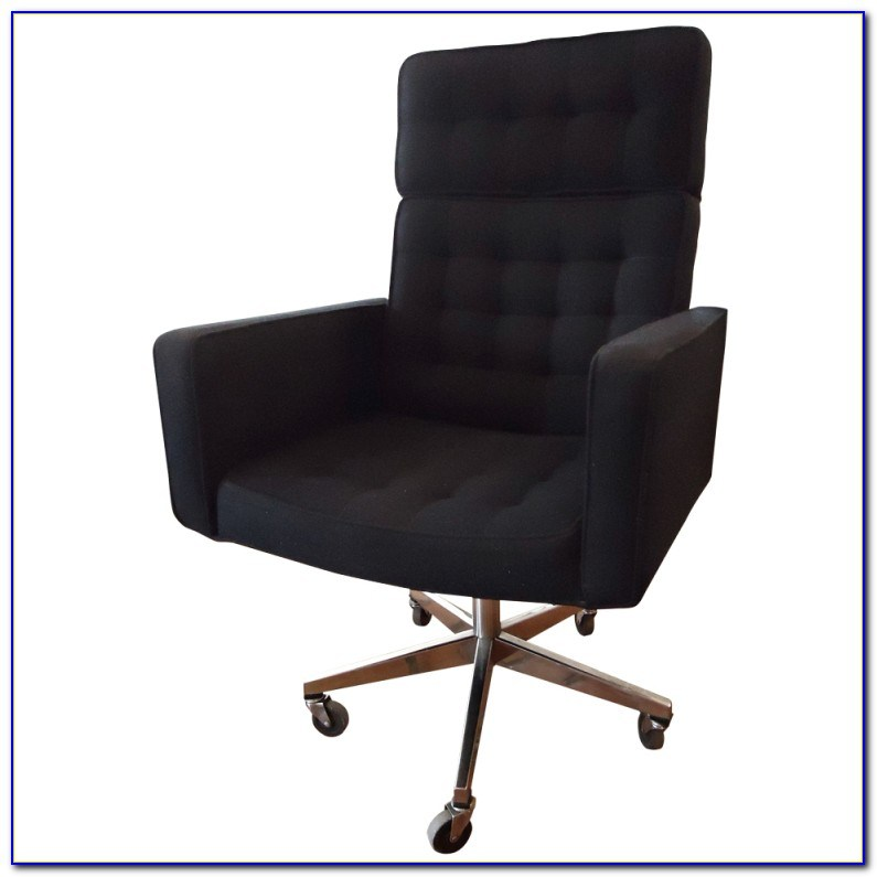 Knoll Office Chair Parts