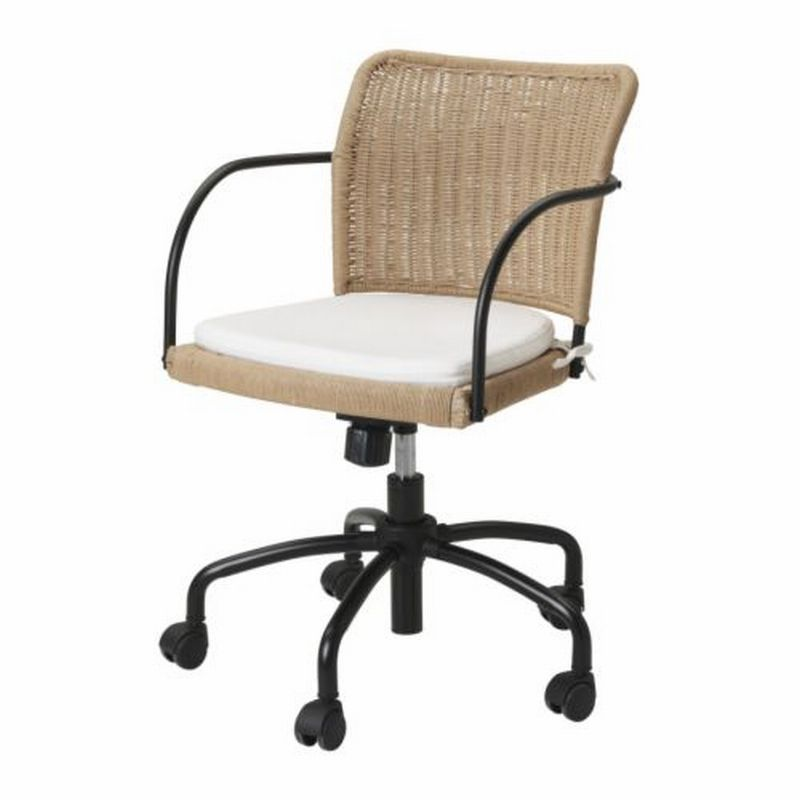 La Z Boy Office Chair Parts