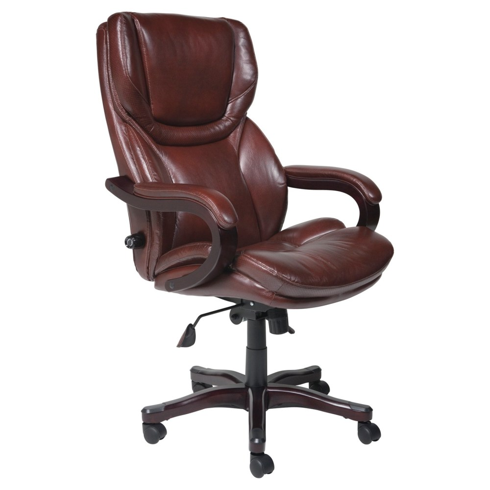 La Z Boy Office Chairs
