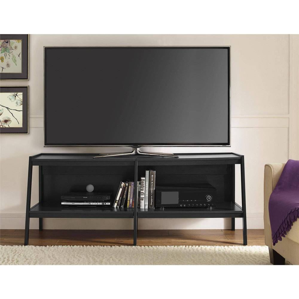 Ladder Tv Stand Walmart