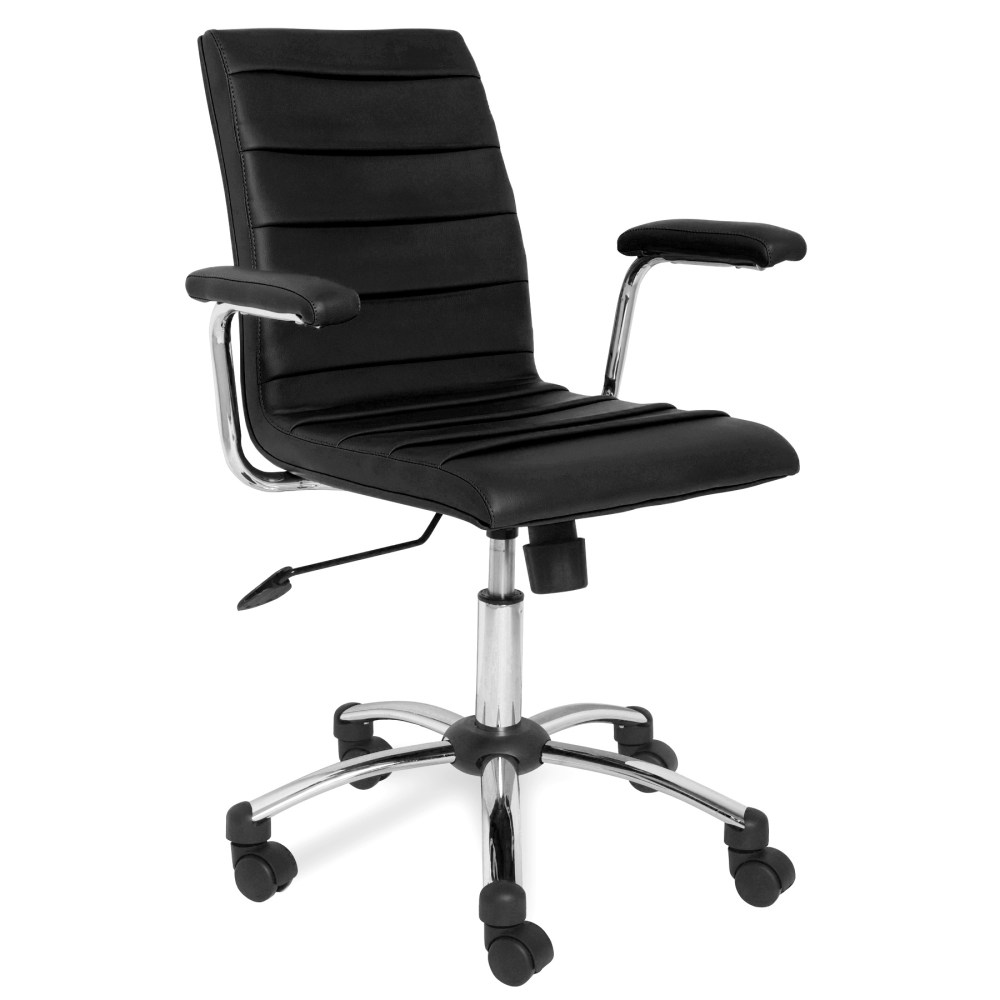 Lane Office Chairs Costco