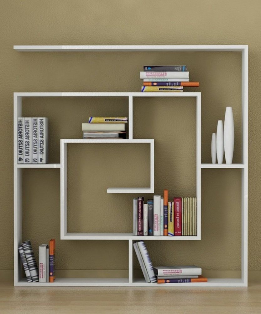 Large Floating Shelves Ikea