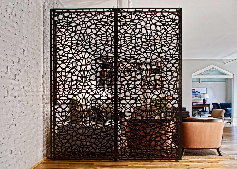 Large Room Dividers Partitions
