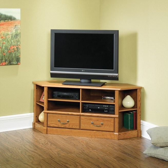 Large Screen Tv Stands