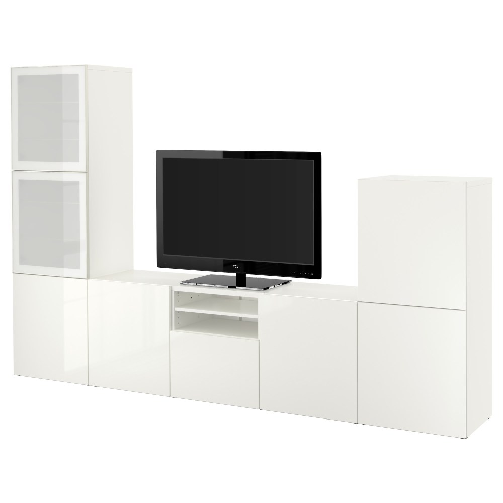Large Tv Stands Ikea