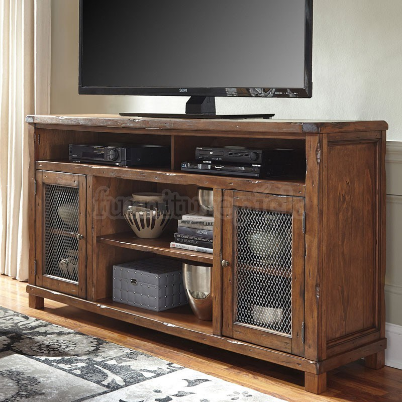 Large Tv Stands
