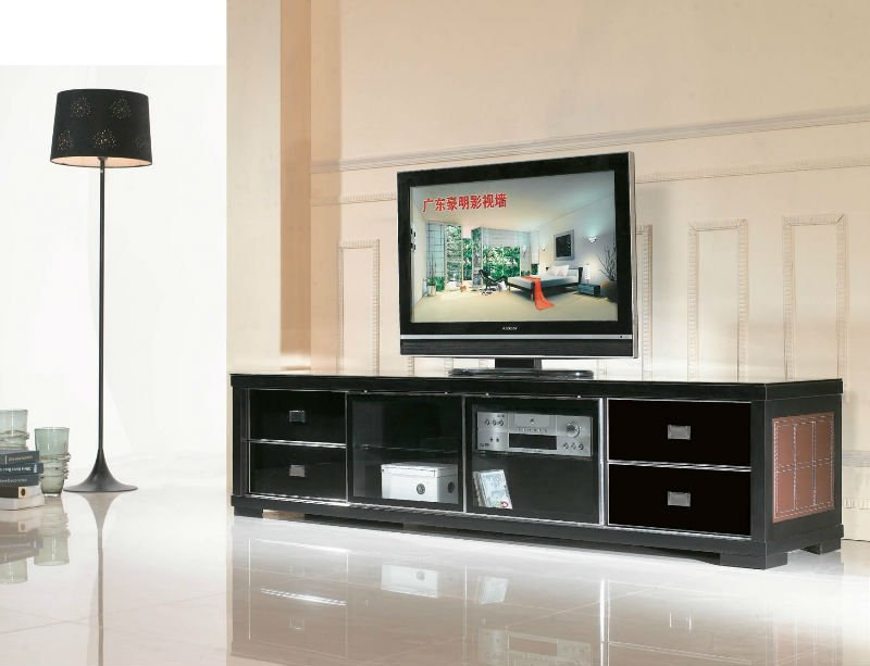 Latest Led Tv Stands