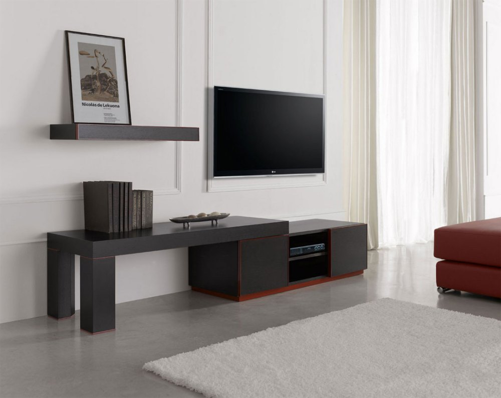 Latest Tv Stand Images