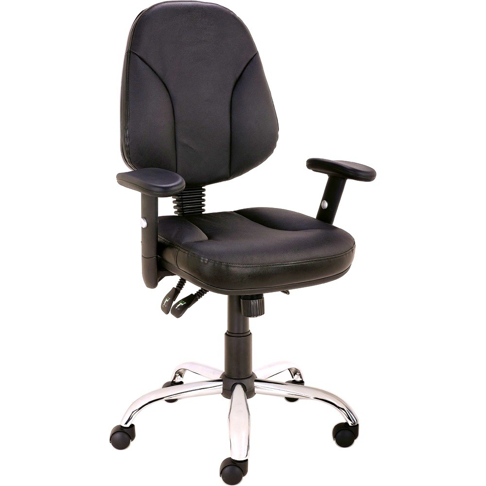 Lazy Boy Office Chair Staples